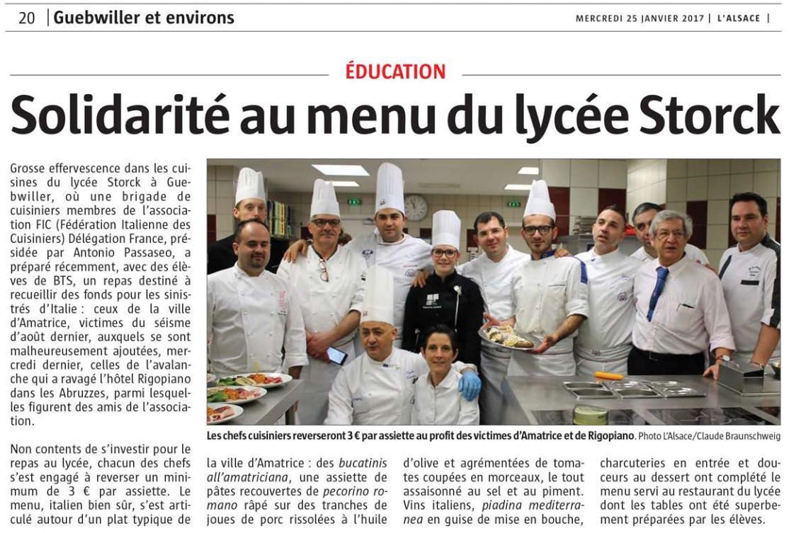 article-l-alsace-solidarite-au-menu-du-lycee-storck