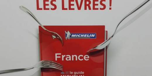 guide-michelin-2016-restaurant-le-colombier