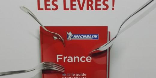 guide-michelin-2016-restaurant-le-colombier