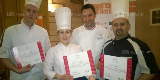 pascal-basso-championnat-france-dessert-2016