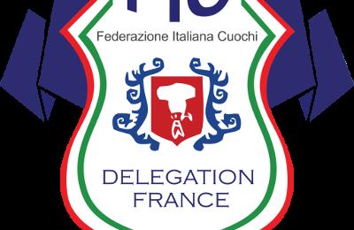 logo-FIC-FRANCE