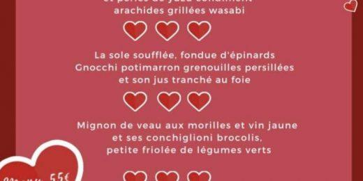menu-saint-valentin-a-emporter-le-colombier-bartenheim-68
