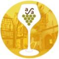 Partenaires - Association des Sommeliers de d'Alsace