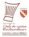 Partenaires - Fédération des Restaurateurs d'Alsace
