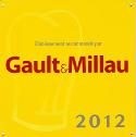 Partenaires Gault et Millau