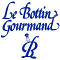 Partenaires - Le Bottin Gourmand