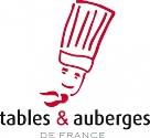 Partenaires - Tables et auberges de France