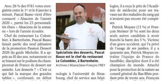 pascal-basso-alsacien-semaine-l-alsace-Mulhouse-11-janvier-2021 (1)