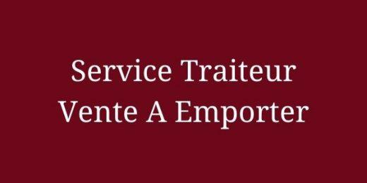 restaurant-bartenheim-68-traiteur-vente-a-emporter-3