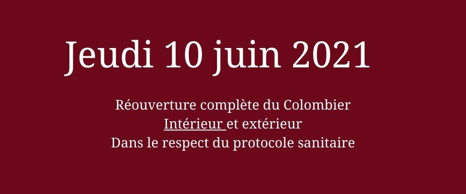 restaurant-bartenheim-le-colombier-reouverture-jeudi-10-juin-2021